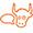 ChatterYak Video Marketing logo