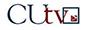 CreditUnions.com CUTV
