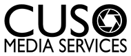 cuso-media-services-logo